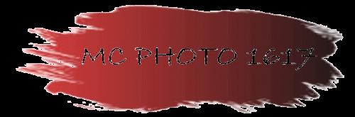 MC PHOTO 1617