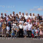 groupe anniversaire charente maritime