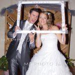 couple-cadre-photo-salle-soiree
