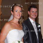 couple-mariés-dans-église-charente-maritime