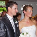 couple-mariage-mairie-arrivee-charente-maritime