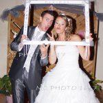 couple-photo-cadre-soiree-salle-decoration-charente