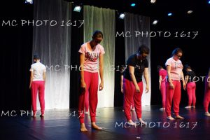 danse-spectacle-photo-charente-maritime.