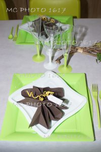 decoration-bapteme-vert-et-marron-salle-des-fetes-jarnac-charente