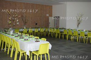 decoration-salle-bapteme-ton-vert-et-marron