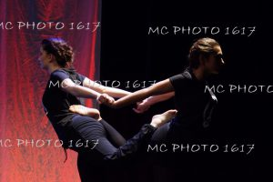 ecole-danse-photo-spectacle-charente-maritime.