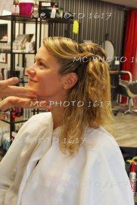 future-mariee-coiffure