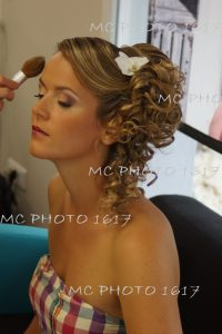 future-mariee-maquillage-mariage-charente-maritime