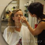 future-mariee-preparation-maquillage