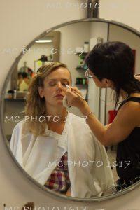 future-mariee-preparation-maquillage