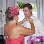 habillage-du-marié-charente