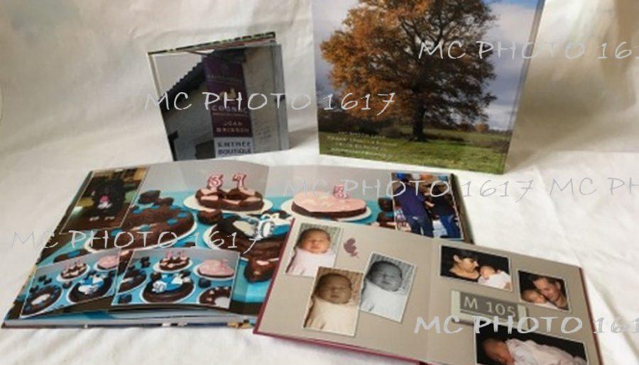 livre-photo-album-differents-evenements.