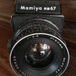 mamiya-appareil-photo-mcphoto1617-charente-maritime