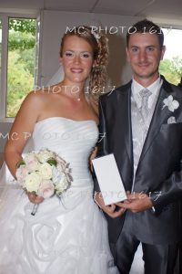 mariage-couple-mairie-charente-maritime