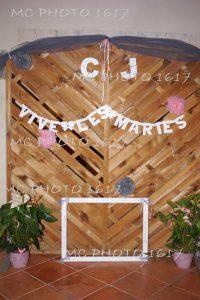 mariage-salle-decoration