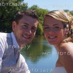 photo-couple-mariage-portraits-maries-visages