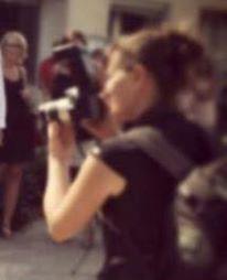 photo-melanie-mcphoto1617-floue-quand-elle-prend-une-photo