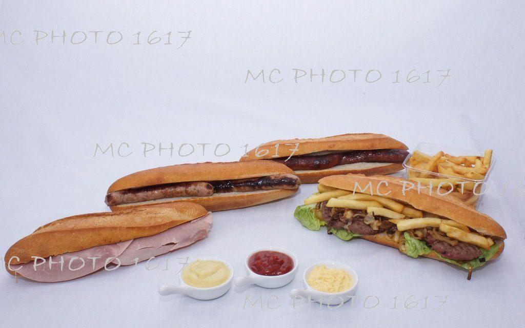 photo-publicite-sandwich.