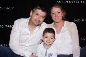 portrait-famille-studio-charente