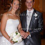 portrait-mariés-dans-église-charente-maritime