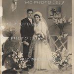 retouche-photo-ancienne-mariage-charente
