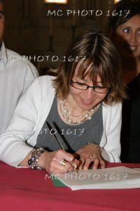 signature-bapteme-eglise-charente