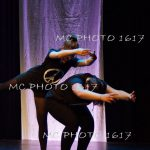 spectacle-danse-saint-jean-dangely