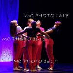 spectacle-danse-charente-maritime-charente