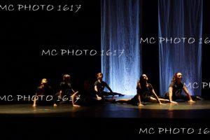 spectacle-danse-ecole-saint-jean-d-angely-charente-maritime
