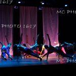spectacle-danse-saint-jean-dangely-charente-maritime