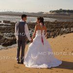 couple-maries-sur-la-page-de-dos-meschers-charente-maritime